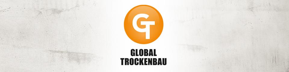 Global Trockenbau GmbH